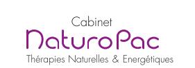Cabinet NaturoPac Puidoux
